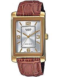 Reloj Casio para Hombre MTP-1234PGL-7A