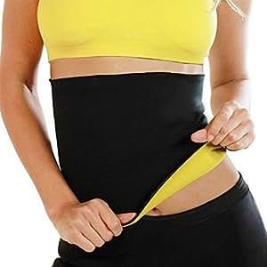 REAL CRAZE Total Body Fitness Revoflex Xtreme Abs Trainer Resistance Exerciser/Push Up Bar/Ab Wheel Roller/Abdominal Trainer (Black)