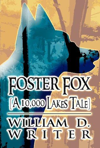 Foster Fox