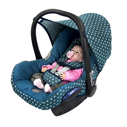 】Kinderwagen Bezug Test ✅ TOP Prdukte ✅ Produktvergleich