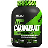 Musclepharm  Combat 100% Whey - 2.26 kg (Chocolate Milk)