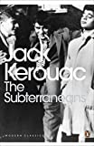 The Subterraneans (Penguin Modern Classics)