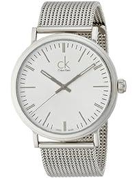 Reloj - Calvin Klein - Para Hombre - K3W21126