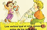 Verbos. Nuevo vocabulario en imgenes de Torre Alcalé Antonio de la (1 sep 1997) Tapa blanda