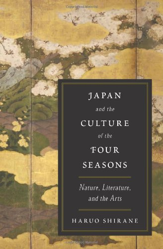 an introduction to the culture and country of japan Current, accurate and in depth facts on japan unique cultural information provided 35,000 + pages countryreports - your world discovered.