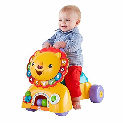 fisher-price-sit-stride-ride-lion-walker-by-other