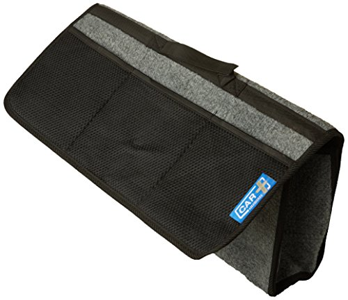 sumex-2808032-bolsa-maletero-50x25-cmboot-tidy-2-en-moqueta