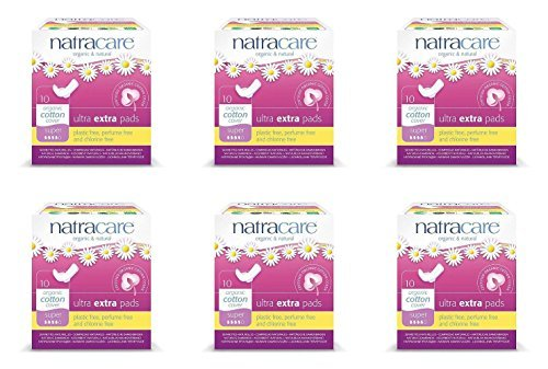 -natracare-ultra-extra-pads-with-wings-super-10s-super-saver-save-money-by-bodywise-uk-ltd