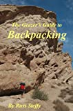 The Geezer's Guide to Backpacking