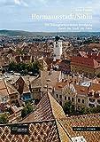 Hermannstadt / Sibiu: Ein kunstgeschichtlicher Rundgang durch Stadt am Zibin (Große Kunstführer / Große Kunstführer / Potsdamer Bibliothek östliches Europa)