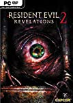 CAPCOM Resident EvilRevelations 2 [PC]