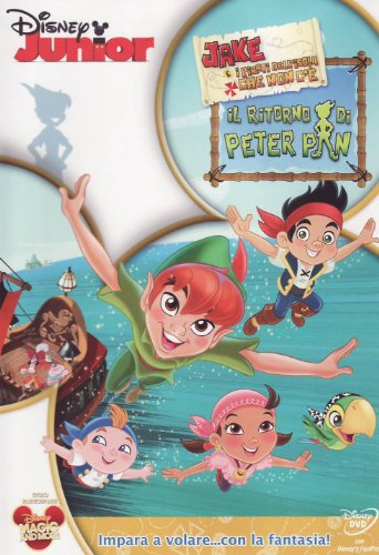 jake-e-i-pirati-dellisola-che-non-ce-02-il-ritorno-di-peter-pan-italia-dvd