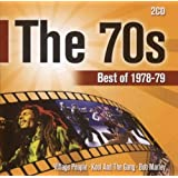 The 70s - Best of 1978-79