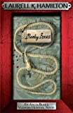 Bloody Bones (Anita Blake Vampire Hunter 5)