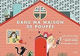 Telecharger Livres Dans ma maison de poupee (PDF,EPUB,MOBI) gratuits en Francaise