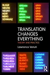 Translation Changes Everything: Theory and Practice