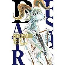 BEASTARS 9 (少年チャンピオン・コミックス)