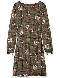 Suchergebnis auf Amazon.de für  170 - Kleider   Mädchen  Bekleidung 5198b6d64b