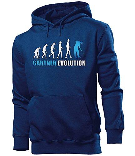 gartner-evolution-4571hkp-n-weiss-blau-gr-xl