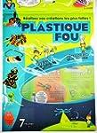 Diam's DI42261  Feuilles Plastique Fo...