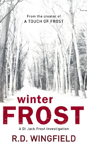 winter-frost-di-jack-frost-book-5