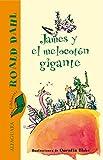 James Y El Melocoton Gigante(+10 Años)