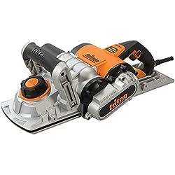 "Triton 366649 Rabot triple fers 180 mm 7"" TPL180"
