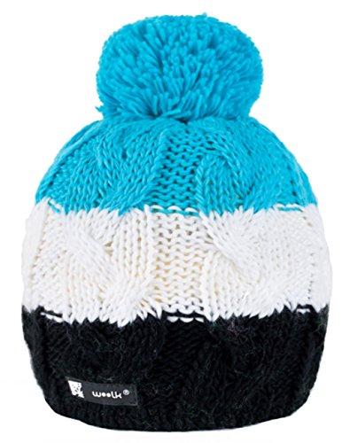 unisex-winter-cappello-invernale-di-lana-berretto-beanie-hat-pera-jersey-sci-snowboard-di-moda-skipp