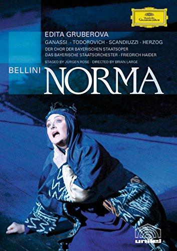 vincenzo-bellini-norma