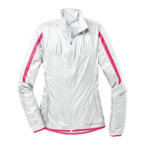 brooks-lsd-lite-jacket-iv-white-brite-pink-s