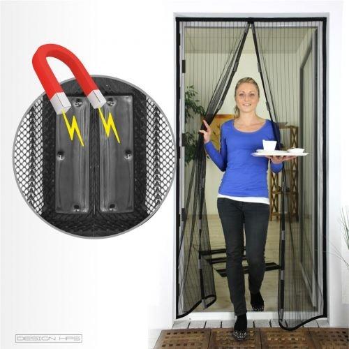 Insektenschutz Magnet Vorhang Insektenschutz Tür Insektenschutzvorhang