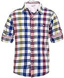 FS Mini Klub Boys' Regular Fit Shirts (8...