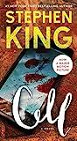 Image de Cell: A Novel (English Edition)