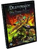 Deathwatch: The Outer Reach (Warhammer 40,000: Deathwatch)