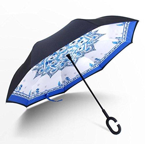 paraguas-reverso-de-sucastle-paraguas-doble-paraguas-estilo-libre-tipo-de-c-paraguas-parado-paraguas