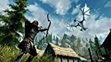 The Elder Scrolls V: Skyrim (Nintendo Switch)