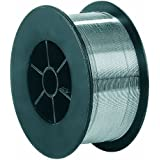 Einhell SGA-Draht (0,6 mm, 0,6 kg, aus CrNi Stahl)