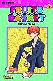 Fruits Basket, Band 3