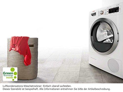 Bosch kondenstrockner ratgeber infos top produkte