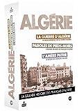 """Afficher """"Algérie"""""""