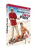 Dirty Papy [Non censuré] [Non censuré]