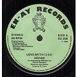 Love Myth