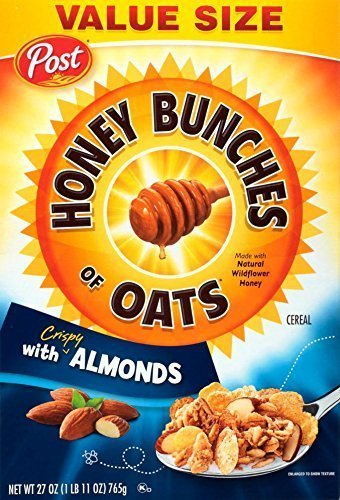 post-honey-bunches-of-oats-with-crispy-almonds-cereal-27-oz-pack-of-2