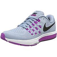 Nike Wmns Air Zoom Vomero 11, Scarpe da Corsa Donna