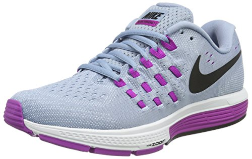 Nike Air Zoom Vomero 11, Chaussures de Running Compétition Femme