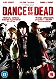 Dance Of The Dead [DVD]