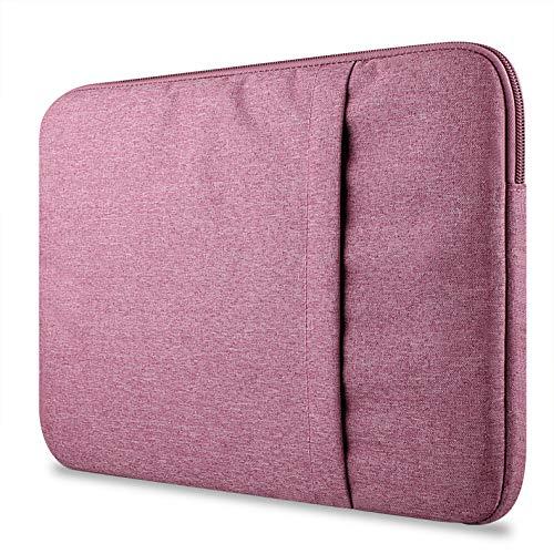 Microsoft Surface Pro 6 Hulle Tasche, inShang wasserdicht Stoff Tasche 13Zoll Cover Fall Tasche fur die Oberflache Gehen