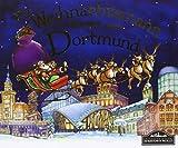 Der Weihnachtsmann kommt nach Dortmund: Wenn der Weihnachtsmann mit seinem großen Schlitten die Geschenke vom Nordpol nach Dortmund bringt, dann erwartet ihn jedes Jahr ein spannendes Abenteuer.