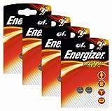 Energizer Original Spezialbatterie Alkali Mangan A...