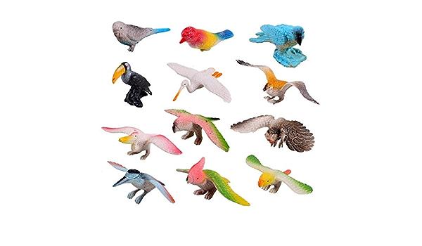 Homgaty Lot de 50 /éplucheurs sans /épingle avec pinces 30 verres /à poulet de 4,7 cm et 20 verres /à poulet de 5,8 cm